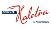 Haletra