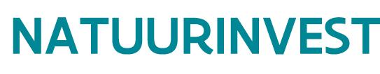 logo-natuurinvest-web